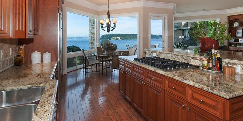 Gig Harbor Real Estate For Sale Gig Harbor Waterfront Gig Harbor Map